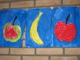 jufjanneke nl groente en fruit