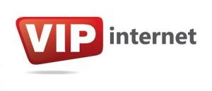 VIP Internet