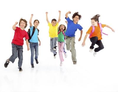 sociaal emotionele ontwikkeling adolescent