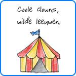 circus_bolcom_150x150