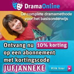 Partnerprogramma DramaOnline 250x250 JUFJANNEKE