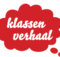 logo klassenverhaal. png