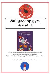 Musical Sint