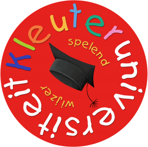 kleuteruniversiteit_logo_rond