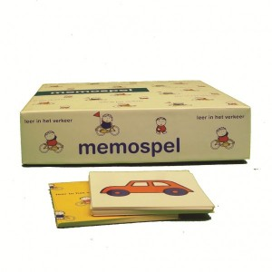 Memospel-600x600