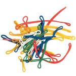elastiekjes-150x150