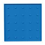 geo-bord-150x150