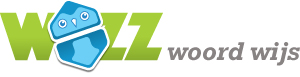 Logo-Wizz-Woord-Wijs_300px