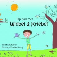 Wiebel-en-Kriebel-Cover-eerste-druk-eerste-oplage-definitief_vk