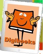Digiboeks_logo
