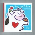 scan-boekje-nederlands-150x150