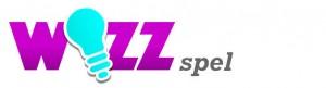 Logo-Wizz-Spel