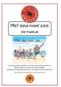 musical-met-opa-naar-zee