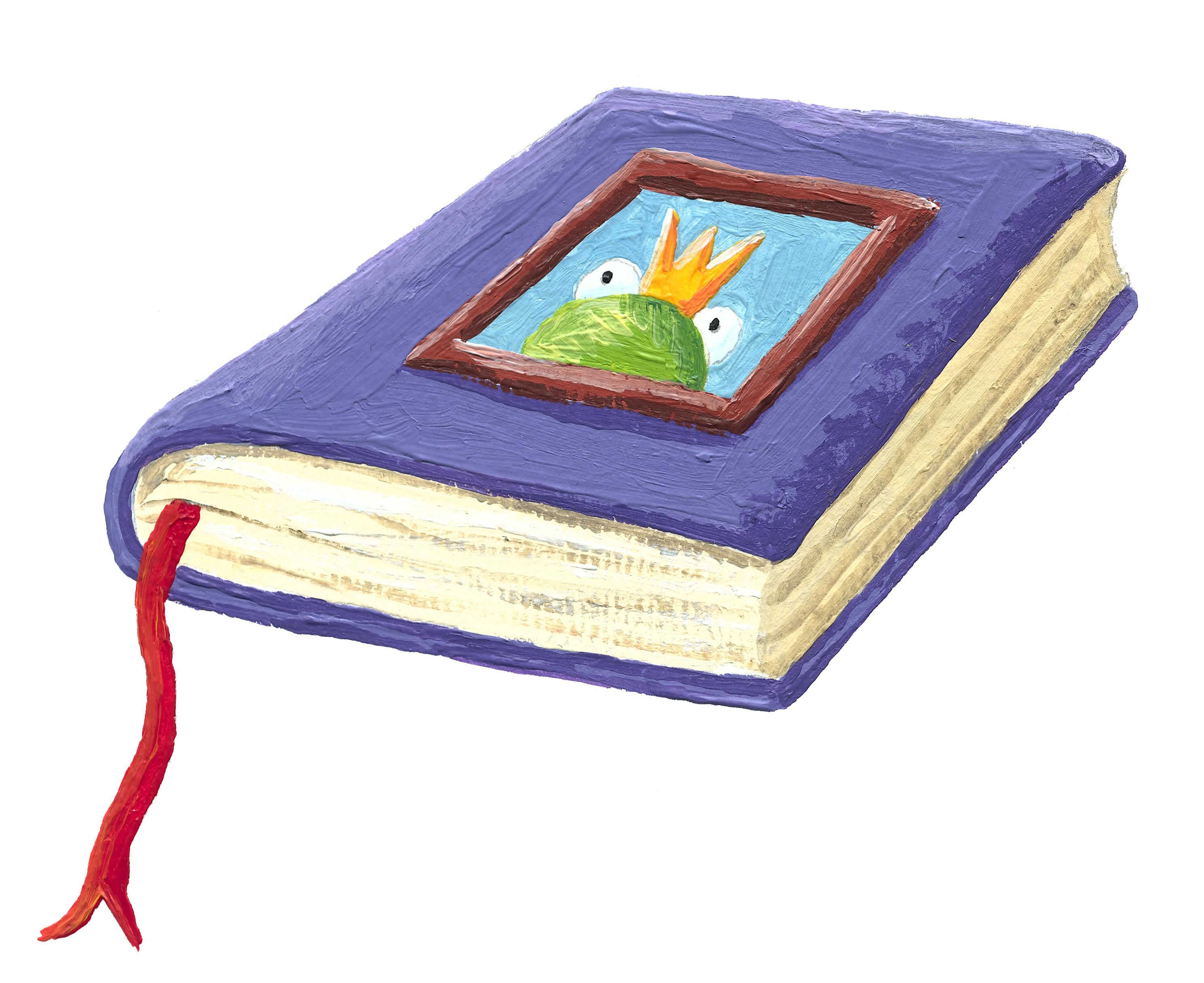 كتاب 100