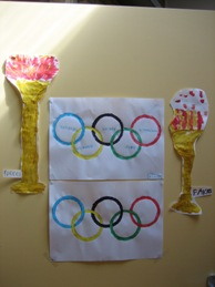 Jufjanneke Nl Olympische Spelen