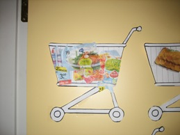 Jufjanneke Nl De Supermarkt