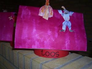 Sinterklaas 2006 011