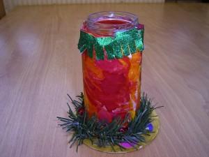 Kerstideetjes 2007 001