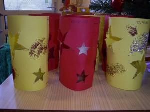 Kerstideetjes 2007 035