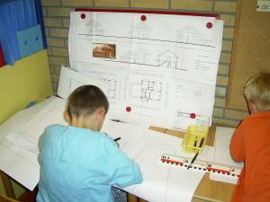Pluk project 054