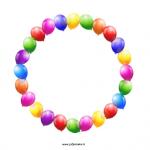 Ballonnencirkel
