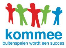 www.kommee.com
