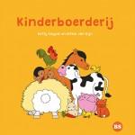 kinderboerderij 2015 500