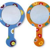 jufjanneke nl ontdekken met spiegels
